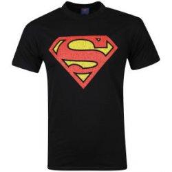 Diverse DC Comics T-Shirts für 8,24€ inkl. Versand @Zavvi.com