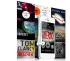 Ein kostenloses Hörbuch Ihrer Wahl herunterladen bei audible (Amazon) Auswahl aus 100.000 Titeln