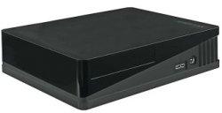 Externe 3 TB USB 3.0 Festplatte nur 75€ MediaMarkt online und Shop