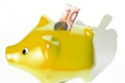 Gratis bei GeldundHaushalt.de: Kalender, Haushaltsbuch, Taschengeldplaner, Haushaltsplaner, Geldratgeber