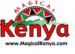 Gratis : Kenia Infopaket für zukünftigen Urlaub ?