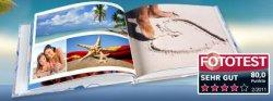 GRATIS statt 49,95€ Hardcover-Premium Fotobuch – nur 2,95€ Versand @AudioVideoFoto Bild @Pixelnet