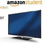 Grundig 55 VLE 922 55 3D LED heute als Amazon Student Angebot für nur 699€ @Amazon