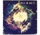 Heavy Metal-Sampler 2013 von Relapse Records als kostenloser Download