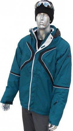 HITMEISTER Preisknaller – Northland Profi Skijacke für nur 59,99€