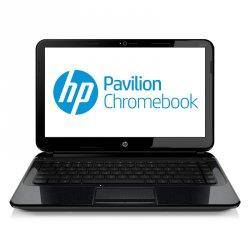 HP Pavilion 14-c070sg für 199€ !!! dank Gutscheincode @notebooksbilliger.de