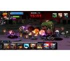 [iOS] ARMY VS ZOMBIE kostenlos statt 89 Cent @iTunes