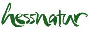 Kostenlos bestellen durch 10€ Gutschein und kostenlosen Versand @Hessnatur