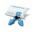Kostenlose Lärmschutz-Ohrstöpsel @Keine-Sorgen