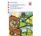 Kostenlose Malbücher für Kinder @mobil.hessen.de