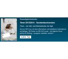 Kostenlosen Timer 2013/2014 bei bpb.de