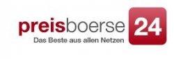 Kostenloser Internet-Flat 500MB + 3000 SMS + E-Plus Flat inkl. kostenloses Handy @preisboerse24