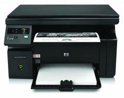 Laser Multifunktionsdrucker: HP LaserJet Pro M1132 für 84,05€ (statt 141€) bei Amazon Italien