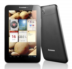 Lenovo IdeaTab A2107A (7″, 16GB, UMTS) für 112 Euro (statt 135,89 Euro bei Idealo) bei Amazon UK