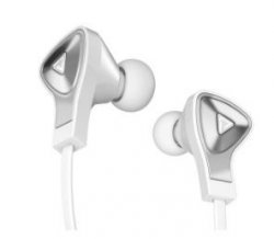 MONSTER DNA InEar-Kopfhörer für 69,95€ (Idealo 88,90€) @ebay
