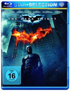 Neue Blu-ray/ DVD Aktionen – z.B. 2 Blu-rays für 18€ @Amazon