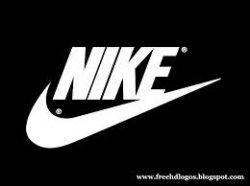 Nike-Ausverkauf bei mandmdirect +20% Extra-Rabatt auf Sportkleidung + versandkostenfrei mit Gutschein ab 60€