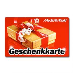 O2 Vertrag 9,90€ im Monat und 111€ MediaMarkt Geschenkkarte dazu im neuen MediaMarkt online Shop