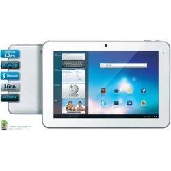 Odys Xelio 10pro Internet Tablet für 99 Euro bei eBay (B-Ware) [Idealo: 140€]