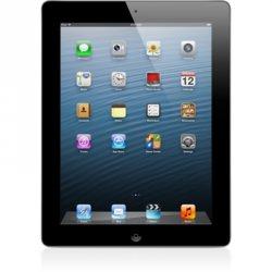 Original iPad 4 (refurbished) direkt von Apple! Jetzt nur noch 359€