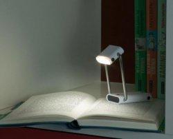 Osram LUMIflip LED Mobile-Kleinleuchte für 0,90€ statt 9,99€ (10€ MBW) @Conrad