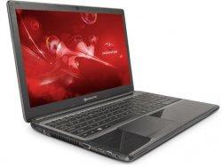 Packard Bell 15 Zoll Notebook für 299€ mit Intel Core i3, 4GB RAM, 500GB, USB 3.0 @Cyberport
