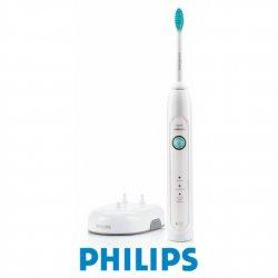 Philips Sonicare Schallzahnbürste HX6730/02 für nur 55€ statt 81,89€ (inkl. Versand) @Mömax