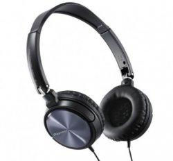 Pioneer SE-MJ521 Kopfhörer für nur 12,75€ inkl. Versand und Gutscheineinlösung bei zavvi.com
