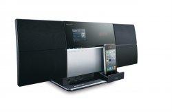 Pioneer X-SMC3-K Kompaktanlage mit WiFi & Apple AirPlay für 137€ (statt 199€ bei Idealo) bei computeruniverse.net mit Gutschein