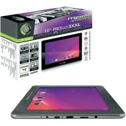 Point of View 3XXL 10.1″ Internet Tablet für 149 Euro (statt 169 Euro laut Idealo) bei Conrad.de