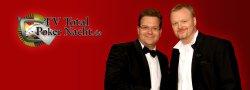 ProSieben, Stefan Raab und €100.000 warten schon auf euch!TV total PokerStars.de Nacht GRATIS durch Gutschein