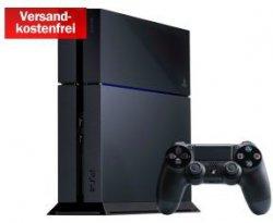 PS4 zum Release bei MediaMarkt für 399€ und bei eBaypreis für ~600€ verkaufen!