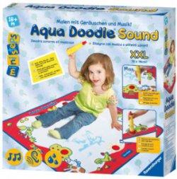 Ravensburger ministeps Aqua Doodle XXL Sound für 27,94 € (Idealo 36,99 €) @myToys