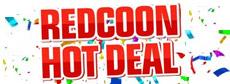 redcoon HotDeal