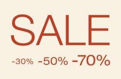 Sale mit bis zu 70%Rabatt @street-one.de