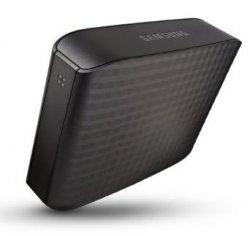 Samsung D3 Desktop Externe Festplatte (3 TB, 3,5″, USB 3) für 89,90 € (Idealo 101,19 €) @Amazon