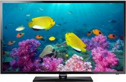 Samsung UE-40F5370SSXZG LED Fernseher für 368,99 Euro (statt 413,99 Euro bei Idealo) bei Comtech