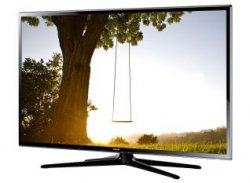 Samsung UE40F6100 40 Full HD 3D LED-TV mit 200Hz usw. für nur 399€ bei saturn.de