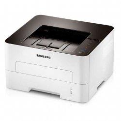 Samsung Xpress-M2825DW Laserdrucker für 75,75€ @Staples