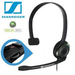 Sennheiser X2 Gaming Headset für Xbox360 für 15,90€ @iBOOD
