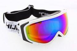 Ski oder Snowboardbrille für 29,95€ + Versand @eBay