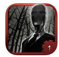 Slender Man – Chapter 1: Alone heute kostenlos für iPhone, iPad und iPod