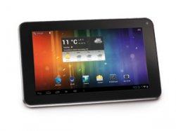 Tablet PC Intenseo TAB 714 Android 4.0 für nur 72,90 €uro @ pollin.de