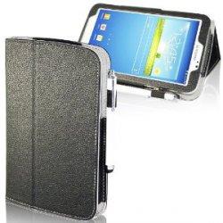 Tasche, Ständer für Samsung Galaxy Tab 3 von 19,99€ auf 1,99€ Amazon.de