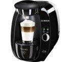 Tassimo Pad-Kaffemaschine mit 11€ rechnerichem Gewinn! (Kaufpreis 29€ inkl. 40€ Gutschein für Kaffee) @MediaMarkt ab Freitag