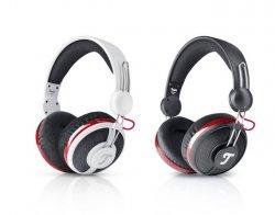 Teufel Aureol Real High Definition-Kopfhörer für 67,77 Euro (statt 99,99 Euro Idealo) bei Meinpaket