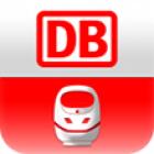 Ticket für Hin- und Rückfahrt mit der Deutsche Bahn innerhalb Deutschlands für 75€ inkl. Platzreservierung ab Montag bei  REWE