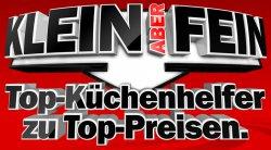 Top-Küchenhelfer zu Top-Preisen + Versand-frei @MediaMarkt