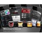 Ultra Toolbox All in 1 (30 Apps in einer) kostenlos für iPhone und iPod Touch