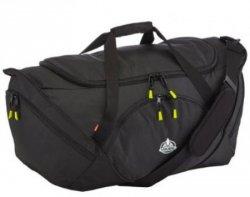Vaude Reisetasche Coaster 60 heute bei Amazon für nur 29,99€ inkl. Versand [Idealo: 48€]